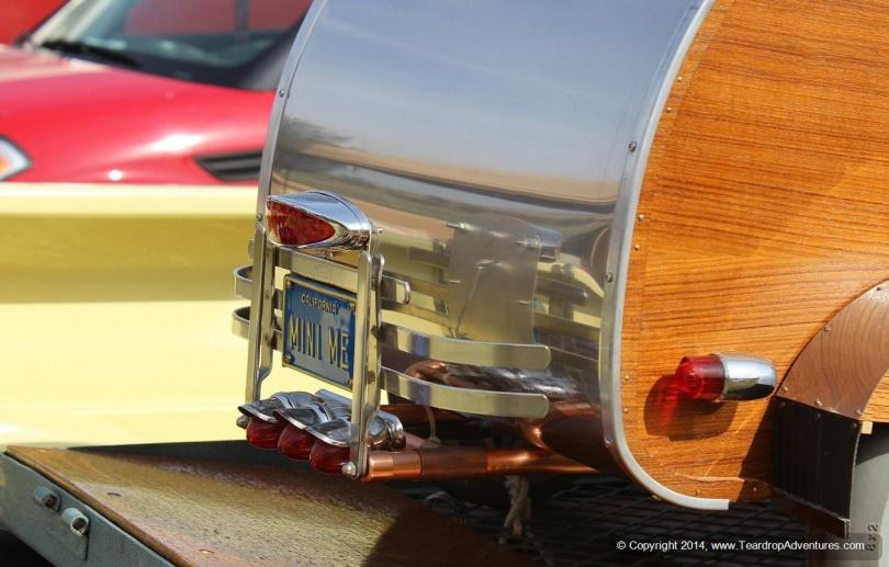 2014 Lake Perris Teardrop Trailer Gathering, vintage, custom, home-built