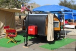 2014 Lake Perris Teardrop Trailer Gathering, vintage, custom, home-built