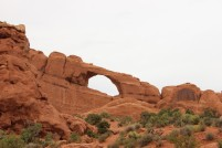 Arches National Park, Utah, The Big 5, teardrop trailer travels, teardrop adventures, hiking, sightseeing, Arizona, western U.S. national parks, red rocks