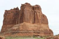 Arches National Park, Utah, The Big 5, teardrop trailer travels, teardrop adventures, hiking, sightseeing, Arizona, western U.S. national parks, red rocks