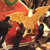 Phoenix Decorating 11