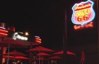 Williams, AZ, Arizona tourism, Route 66