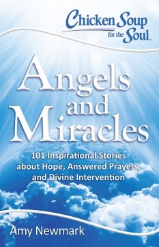 cover_art_192119_0__Angels and Miracles book__cropped for LINKEDIN