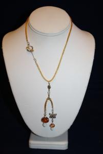 butterfly jewelry, mushroom jewelry, nature jewelry, environmental sustainability, monarch butterfly populations, fundraising, custom jewelry, fungi love