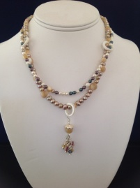 Mothers Day Necklace 1