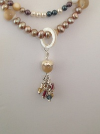 Mothers Day Necklace 3