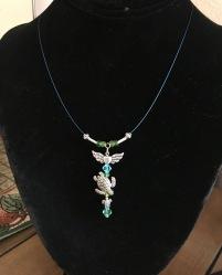 sea turtle jewelry, nature jewelry, environmental sustainability, plastic straws, plastic garbage in oceans, sea turtle populations, fundraising, custom jewelry, sea turtle eggs