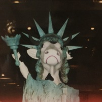 """Statch-Moo of Liberty?"""